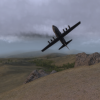 Messing about with the hercules