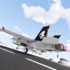 Carrier Ops